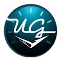 UltraGauge (OBD 2) icon
