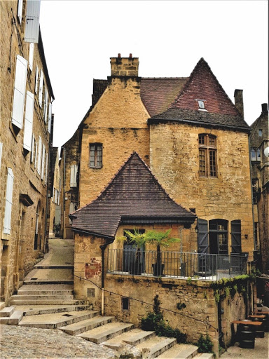 Must-See Marvels of the Dordogne Valley
