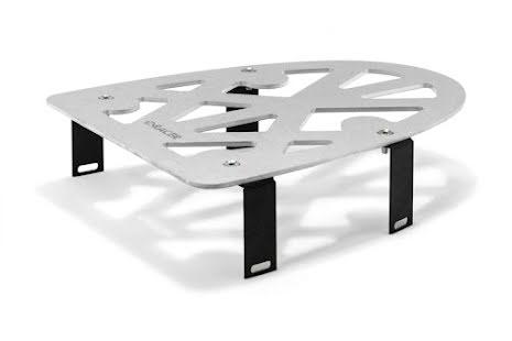 ULR3 Universal aluminum luggage rack