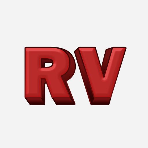 RV AppStudios avatar image