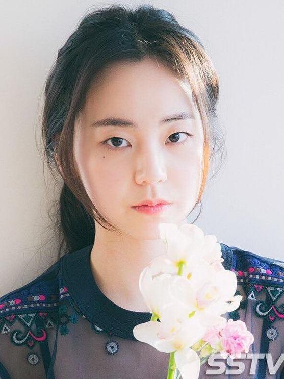 sohee 4