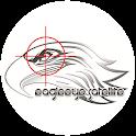 Eagleeye GPS icon