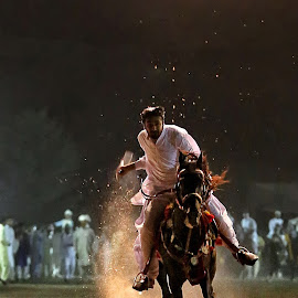 by Abdul Rehman - Sports & Fitness Other Sports (  )