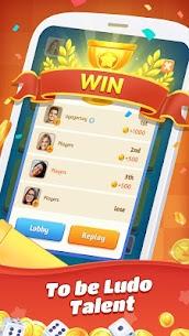 Ludo Talent — Super Ludo Online Game 4