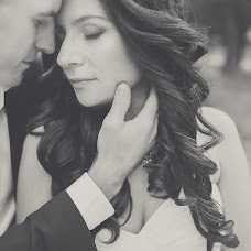 Wedding photographer Marina Smirnova (Marisha26). Photo of 27.06.2014
