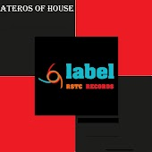 Ateros of House