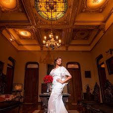 Vestuvių fotografas Ernesto Michan (Quitin). Nuotrauka 01.11.2019