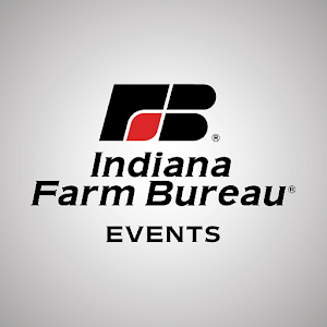 Indiana Farm Bureau Events