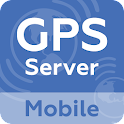 GPS Server Mobile