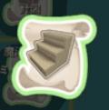 魔法アカデミーの階段の設計図