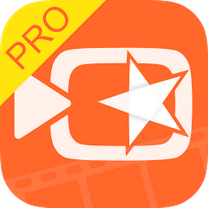 VivaVideo Pro 4.1.5 APK Download