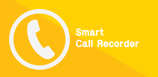 Image result for Smart Auto Call Recorder