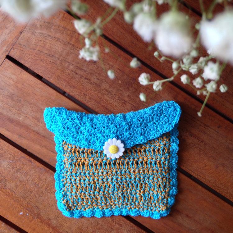 Miss Boracay by Honest Stitch