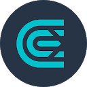 CEX.IO Cryptocurrency Exchange