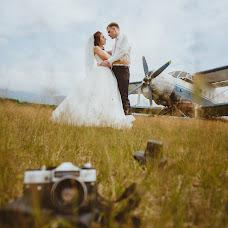 Wedding photographer Dmitriy Evdokimov (Photalliani). Photo of 20.01.2014