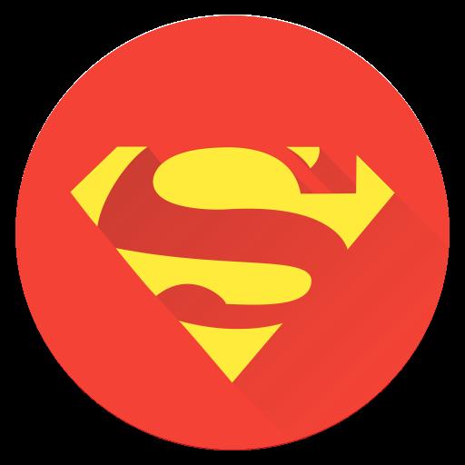 Угадай  Супергероя