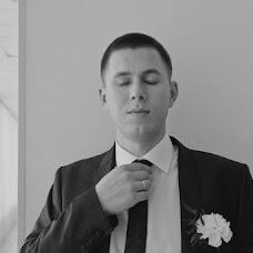 Wedding photographer Bruno Borilo (Bora). Photo of 10.02.2013