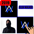 Alan Walker Piano Magic 2019