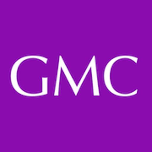 My GMP 1.0.1