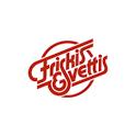 Friskis&Svettis icon
