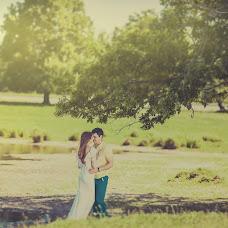 Wedding photographer Ruslan Shigabutdinov (RuslanKZN). Photo of 09.09.2014