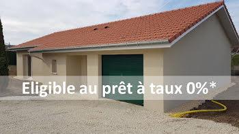 maison à Badonviller (54)