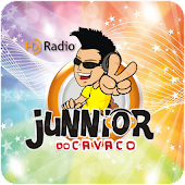 JuNNioR Do CaVaCo