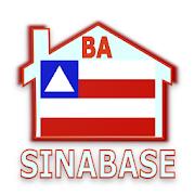 Sinabase BA