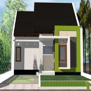 Download Desain Rumah Minimalis APK on PC  Download
