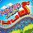RollerCoaster Fun Park 1.0 Apk