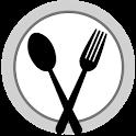 Portion Monitor icon