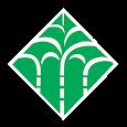 Mobile Plantation