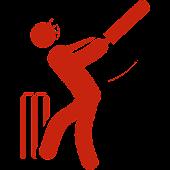 IPL Live, Live Cricket Score