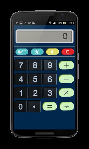桌球app|在線上討論桌球app瞭解炸弹台球app以及炸弹台球app(共78 ...