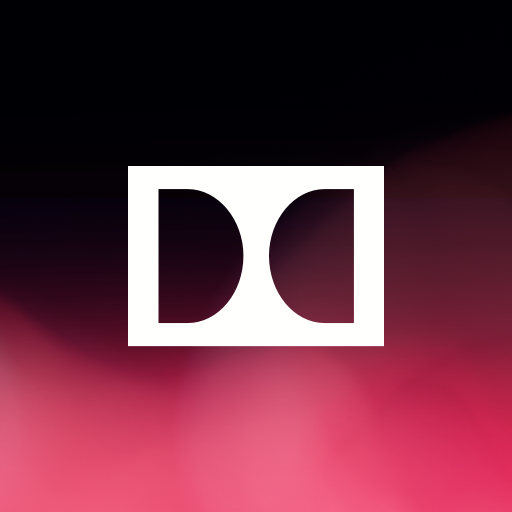 Dolby Dimension™ - Apps on Google Play