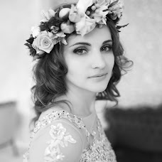 Wedding photographer Andrey Orekhov (cetwo). Photo of 16.06.2015