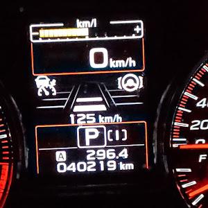 WRX S4  GT -S (D型)のカスタム事例画像 まいける(^^)さんの2020年10月31日19:55の投稿
