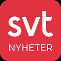SVT Nyheter icon