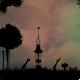 One Last Crow - Flappy Bird Zombie Survival Game