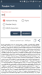 Text Repeater For Android – Apk Download – Apkmasala.xyz 3