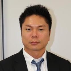 Yoshieru Tokita