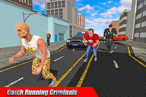 911 Emergency Rescue- Response Simulator Games 3D 1.0 de.gamequotes.net 5
