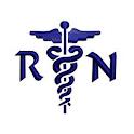 Nursing Basic Skills Deluxe icon