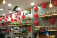 Niti Shake & Ice Cream Hub, Sector 11 photo 2