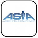 ASIA Mobile App icon