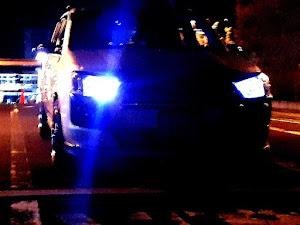 サクシードバン  NCP160のカスタム事例画像 K2さんの2020年09月06日12:30の投稿