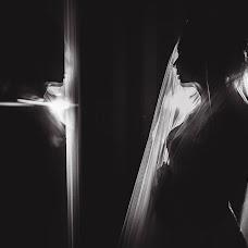 Wedding photographer Oleksandr Kernyakevich (alex94). Photo of 08.10.2018