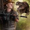 Dinosaurier Kämpfer Held Überleben APK
