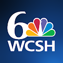 WCSH 6 Portland, Maine News icon