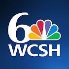 WCSH 6 Portland, Maine News icon